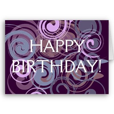 Happy Birthday Pastor TB Joshua!