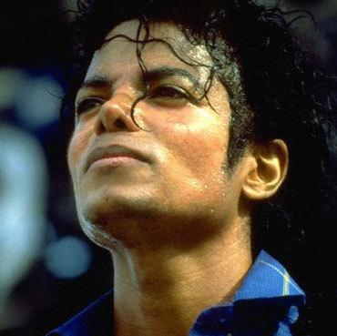 Michael Jackson - death prophesied by TB Joshua...
