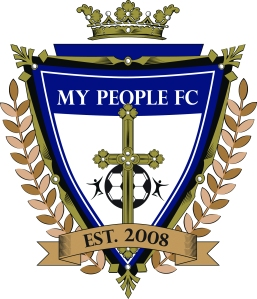 MY People FC