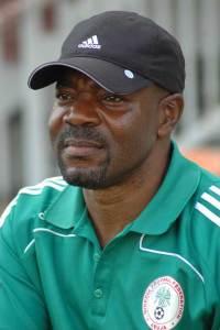 John Obuh