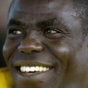 Sellas Tetteh - TB Joshua was an 'inspirational factor' in Ghana's success