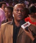 Pastor Olushola