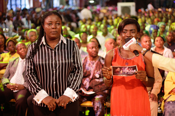 april 2012 the tb joshua blog