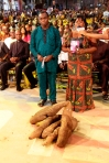 MR & MRS LIVINUS EDIME [FARMER] BIG YAM