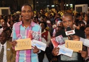 TWO ZAMBIAN BROTHERS2