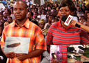 Zambian couple testifies