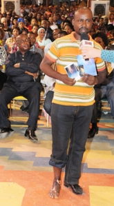 MR. PAUL {HEALED FROM FIRE BURH AW} (2)