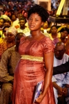 PASTOR & MRS. PATRICK CLAIRE ETUK {PREGNANT  WITH FALLOPIAN TUBES THROUGH AW} (1)
