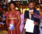 PASTOR & MRS. PATRICK CLAIRE ETUK {PREGNANT  WITH FALLOPIAN TUBES THROUGH AW} (2)