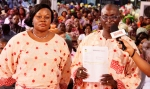 MR. HARRISON UGBOH {DELIVERANCE TESTIMONY--SPIRITUAL WIFE}