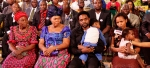 MRS. CHINANU NWALI {A BROKEN MARRIAGE RESTORED}