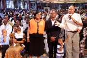 PASTOR PHILIP ONYEKACHUKWU- BROTHER TO CAMILLA