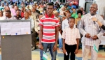 MR ONUEGBU&SON