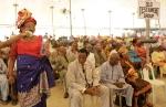 Mrs. Stella Obiah