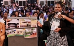 MRS ZWANE BREAKTHROUGH TESTIMONY (AW)]