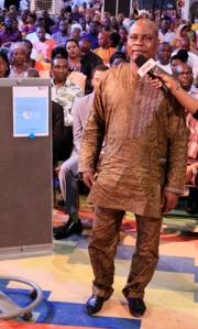 MR GODWIN NWOKOLO (1)