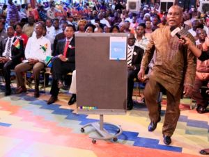 MR GODWIN NWOKOLO (2)