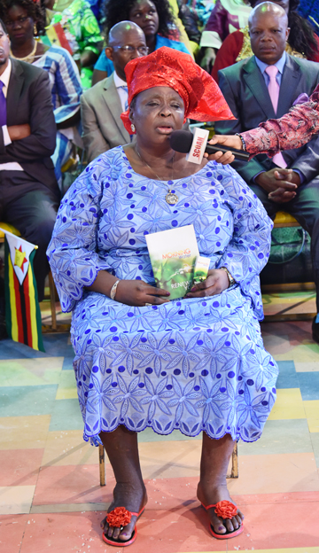 MRS TEMITOPE IDOWU ADETITU (1)