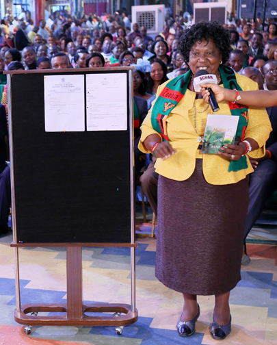 MRS ALICE KAFULA [HEALED OF FRACTURE OF THE SPINE] (2)