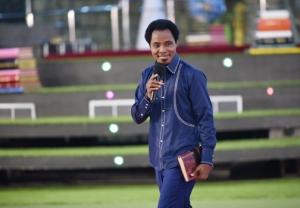 evangelist-christopher