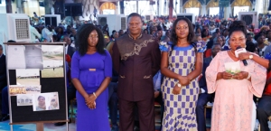 miss-serah-buseni-family