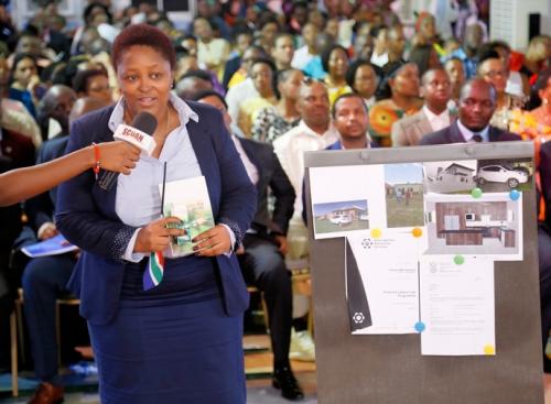 MS PATISWA MBONGWANA.jpg