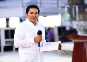 evangelist-daniel