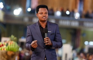 evangelist-gbenga